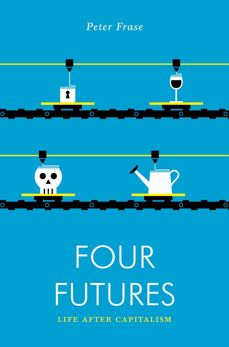 four_futures-183ac70241fda54162674557095cf068