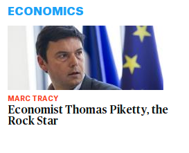piketty_rock_star