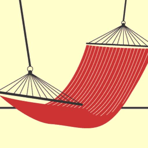 cropped-Frase-hammock.png